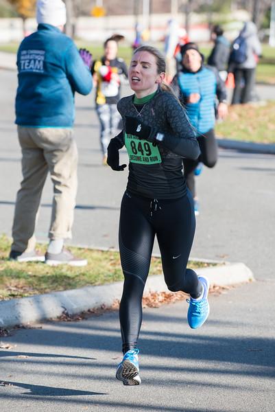 20161204_1 & 4 Mile Race_019