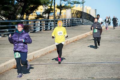 20161204_1 & 4 Mile Race_044