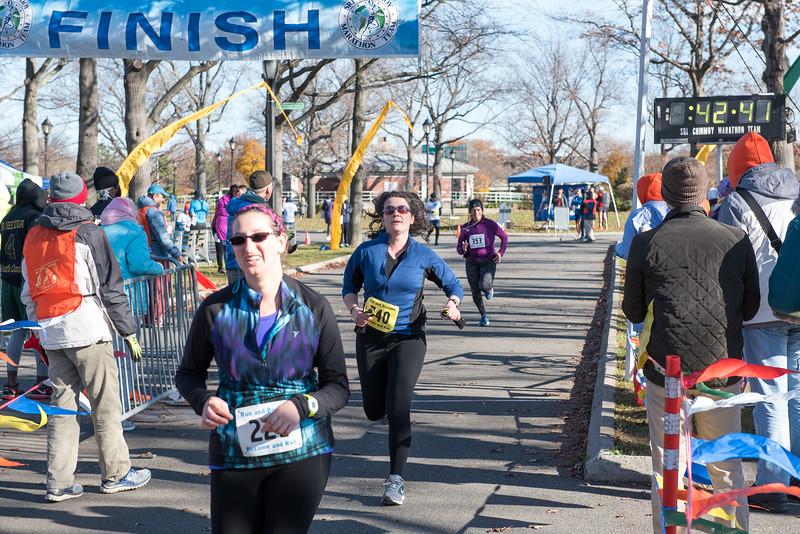 20161204_1 & 4 Mile Race_158