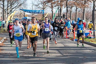20161204_1 & 4 Mile Race_060