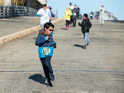 20161204_1 & 4 Mile Race_043