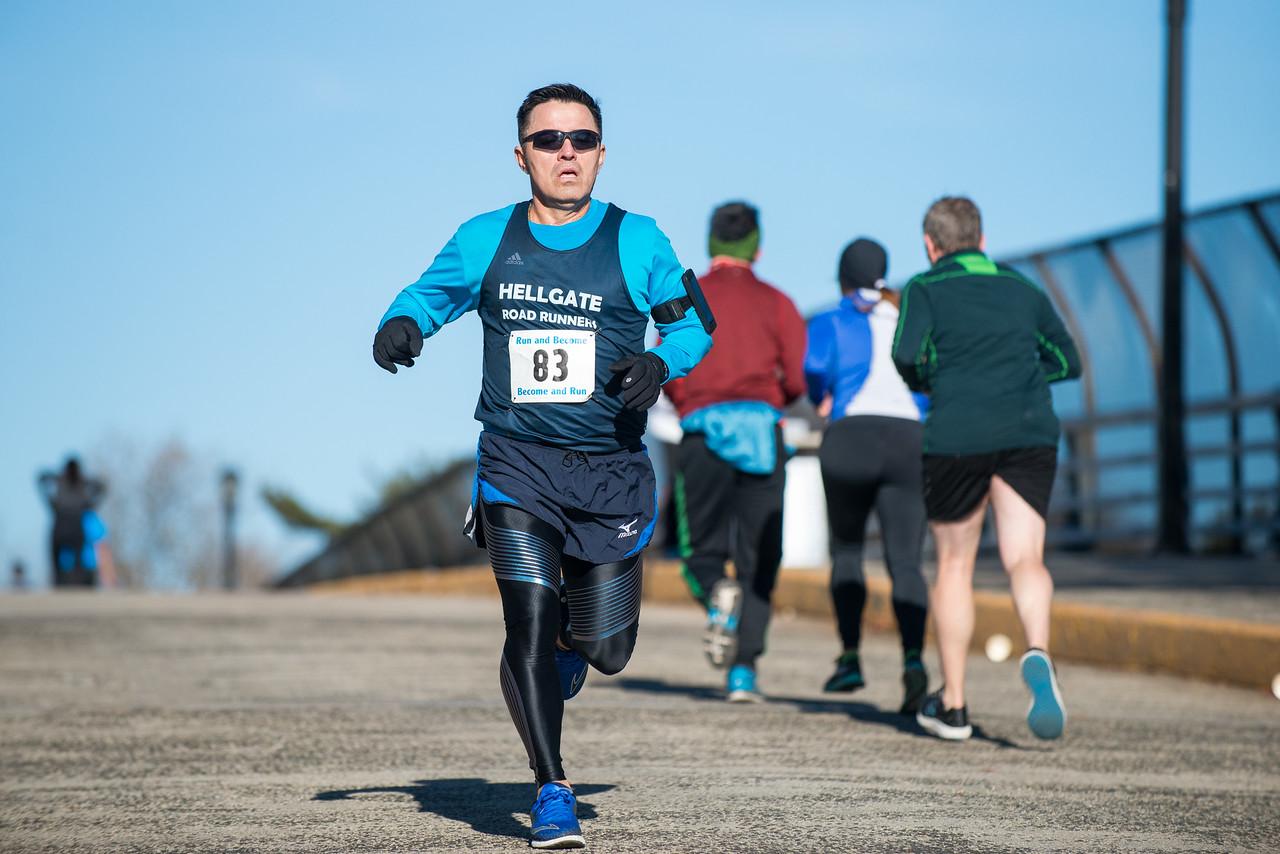 20161204_1 & 4 Mile Race_104
