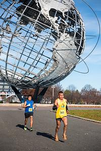 20161204_1 & 4 Mile Race_071