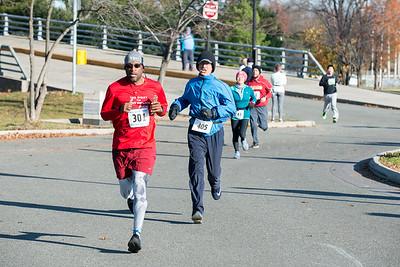 20161204_1 & 4 Mile Race_025