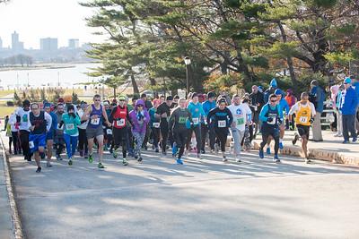 20161204_1 & 4 Mile Race_003