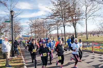 20161204_1 & 4 Mile Race_062