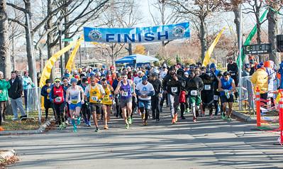 20161204_1 & 4 Mile Race_067
