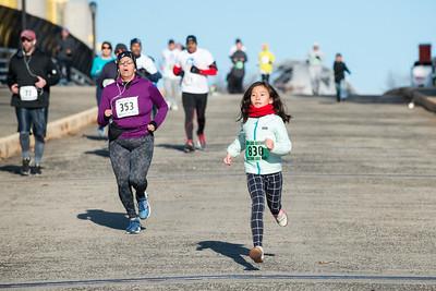 20161204_1 & 4 Mile Race_039