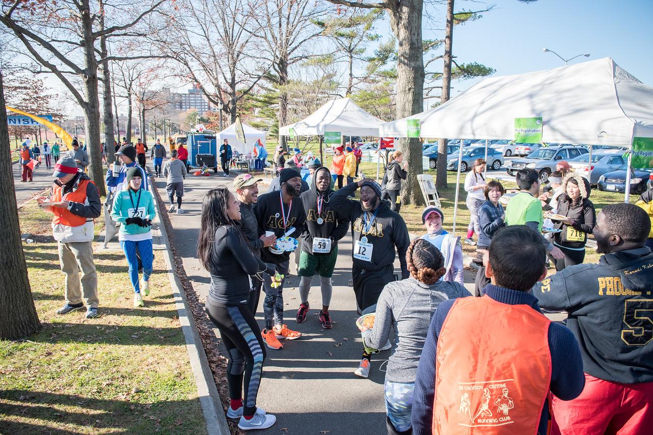 20161204_1 & 4 Mile Race_187