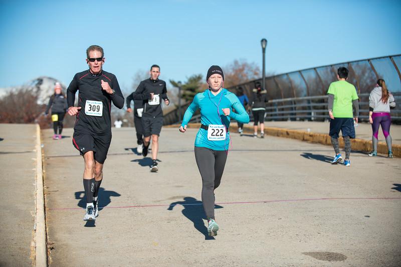 20161204_1 & 4 Mile Race_135