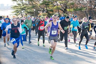 20161204_1 & 4 Mile Race_008