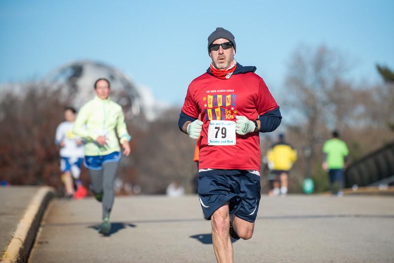 20161204_1 & 4 Mile Race_138