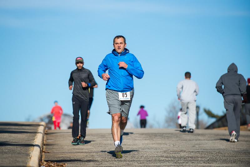 20161204_1 & 4 Mile Race_113