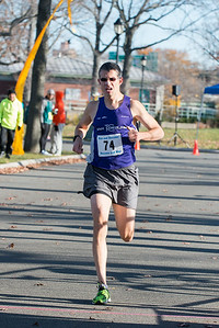 20161204_1 & 4 Mile Race_015