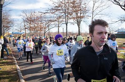 20161204_1 & 4 Mile Race_068