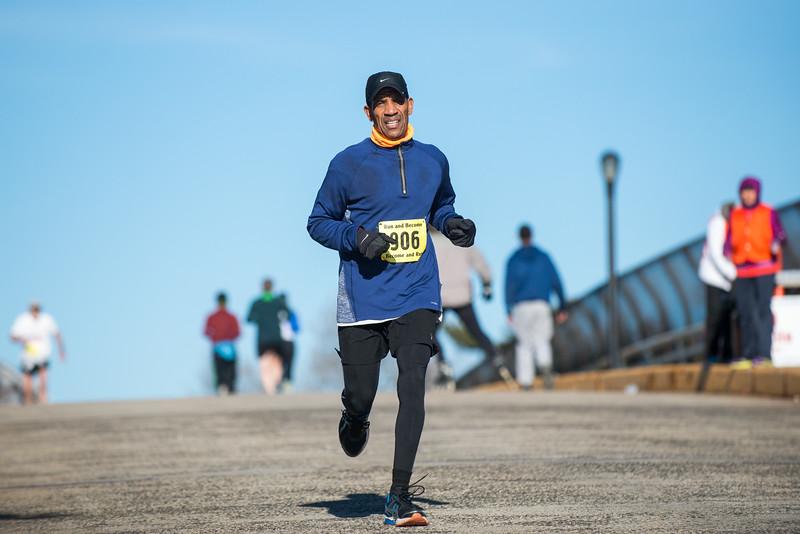20161204_1 & 4 Mile Race_106