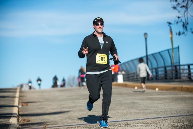 20161204_1 & 4 Mile Race_128