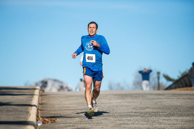 20161204_1 & 4 Mile Race_108