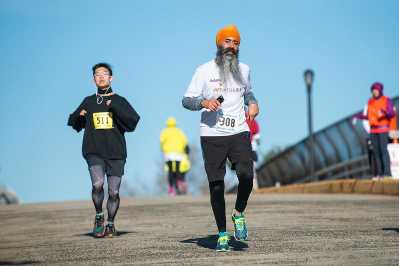 20161204_1 & 4 Mile Race_122