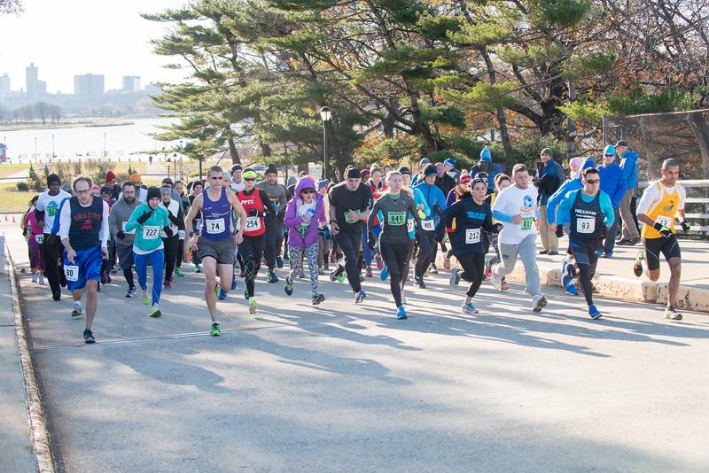 20161204_1 & 4 Mile Race_005
