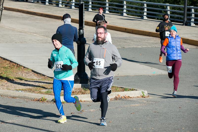 20161204_1 & 4 Mile Race_030