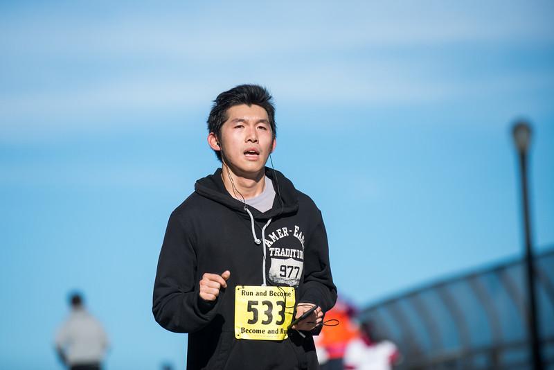 20161204_1 & 4 Mile Race_112
