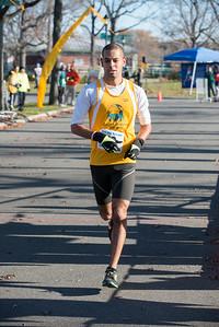 20161204_1 & 4 Mile Race_013