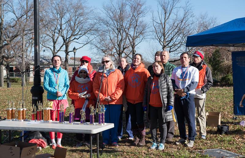 20161204_1 & 4 Mile Race_191