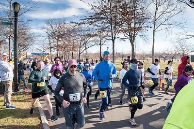 20161204_1 & 4 Mile Race_064
