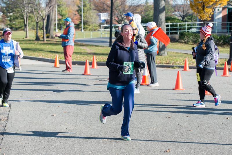 20161204_1 & 4 Mile Race_047