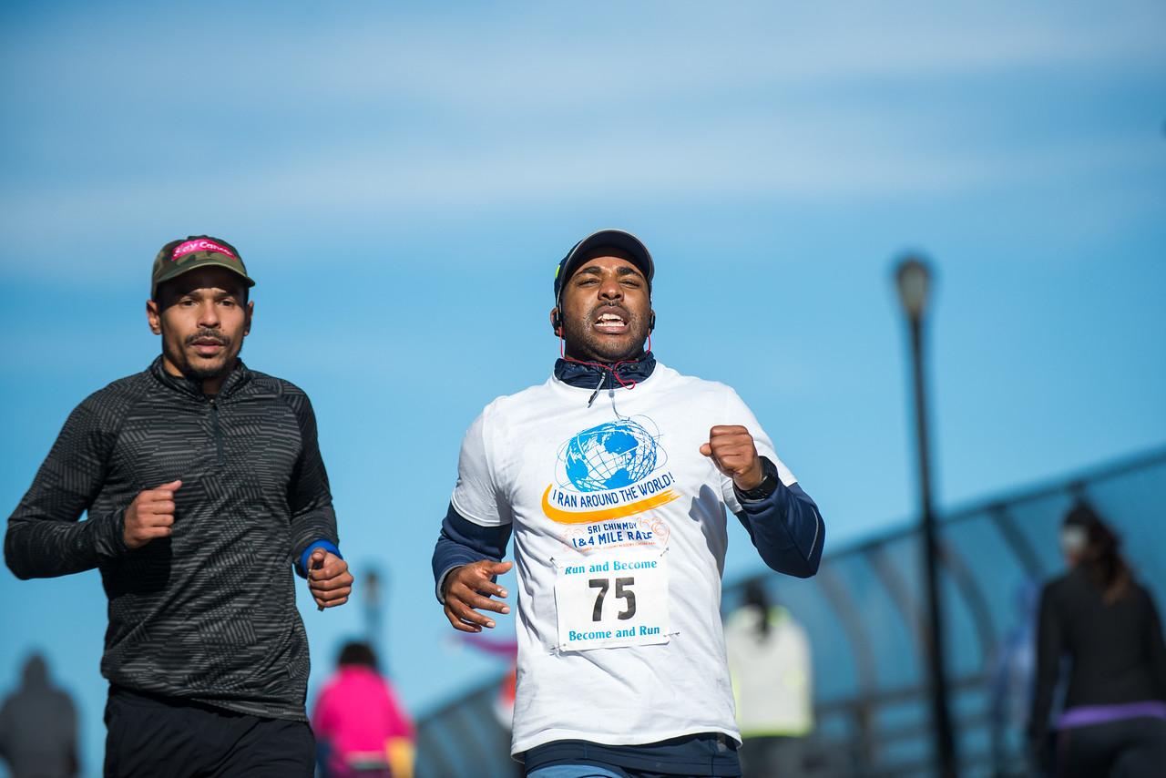 20161204_1 & 4 Mile Race_116