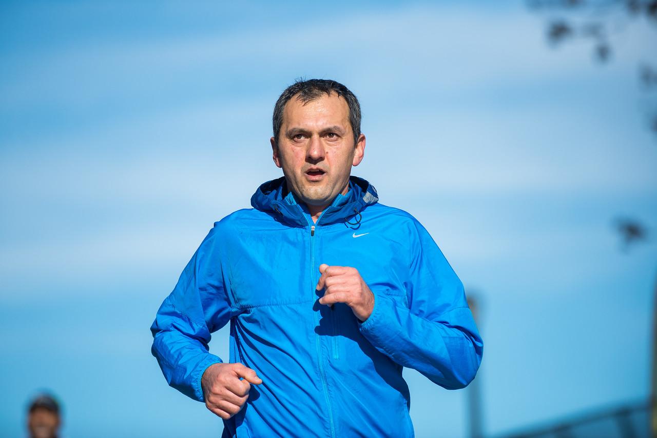 20161204_1 & 4 Mile Race_115