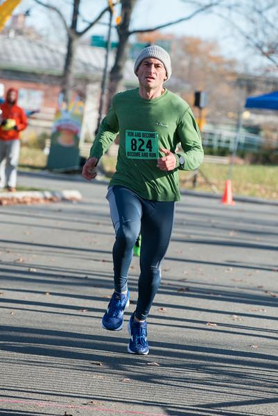 20161204_1 & 4 Mile Race_017