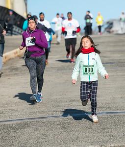 20161204_1 & 4 Mile Race_040