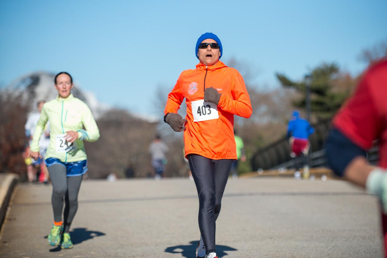20161204_1 & 4 Mile Race_139