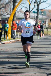 20161204_1 & 4 Mile Race_018