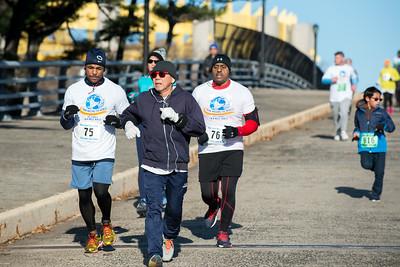 20161204_1 & 4 Mile Race_042