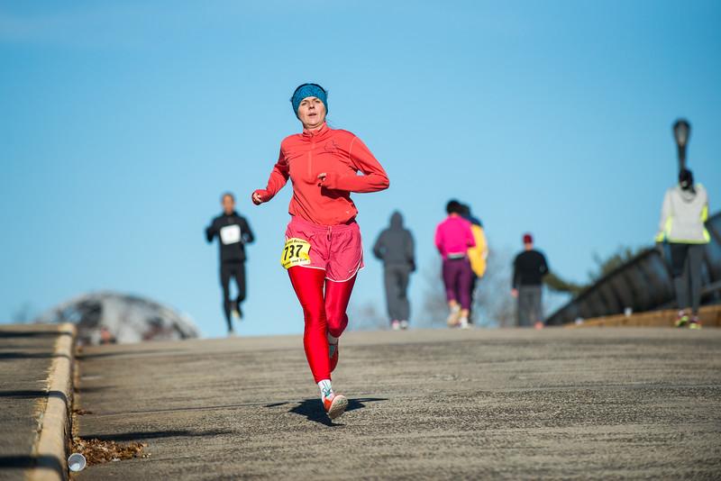 20161204_1 & 4 Mile Race_118