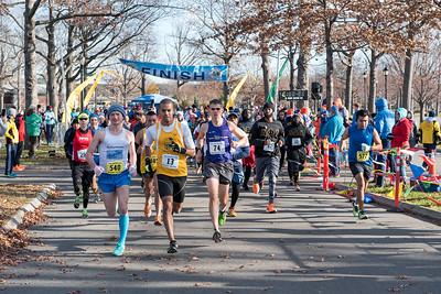 20161204_1 & 4 Mile Race_059