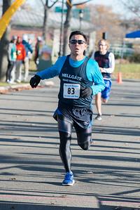 20161204_1 & 4 Mile Race_016