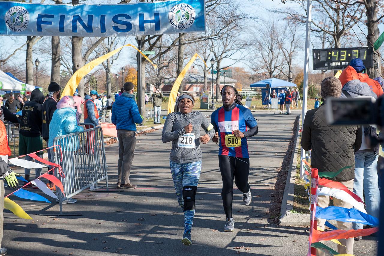 20161204_1 & 4 Mile Race_160