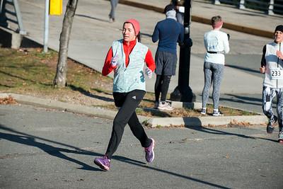 20161204_1 & 4 Mile Race_028