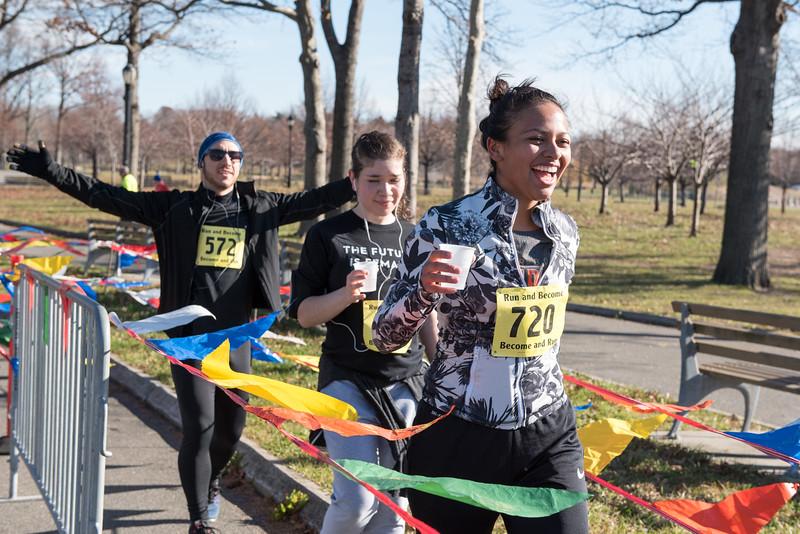 20161204_1 & 4 Mile Race_168