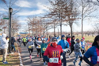 20161204_1 & 4 Mile Race_063