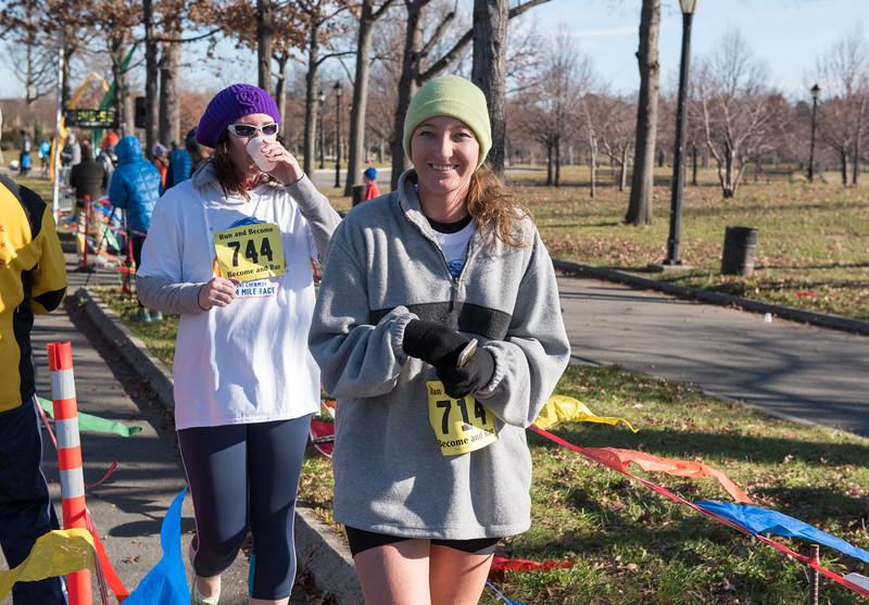 20161204_1 & 4 Mile Race_169