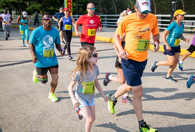 20210717_1&4-Mile Race_018