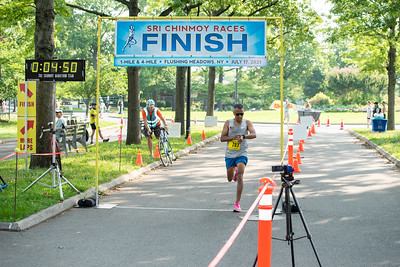 20210717_1&4-Mile Race_027