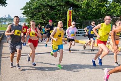 20210717_1&4-Mile Race_013