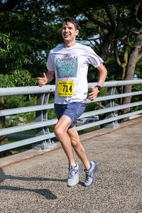 20210717_1&4-Mile Race_029