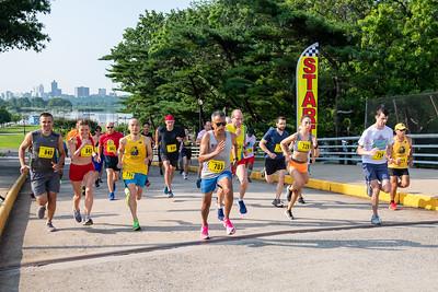 20210717_1&4-Mile Race_009